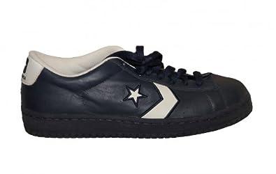 7be9a3211fc8e4 Converse Skateboard Ev Pro Ox Navy  Cream Sneakers Shoes ...