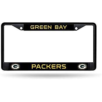 Rico Industries NFL Green Bay Pa...
