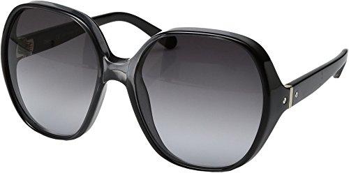 Chloe Women's Misha - CE718SL Gradient Black - Sunglasses Chloe Black