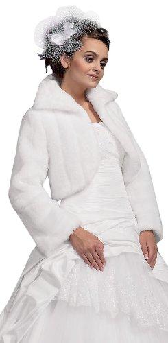 creme Ivory Bolero Para shop Torera Mujer Mgt YqA6wX
