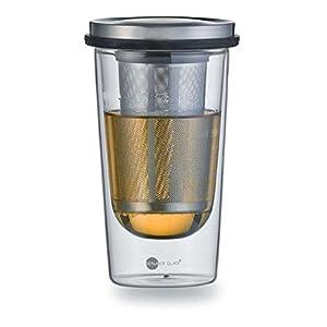 41jkXR-dQ1L._SS300_ Kaffee & Tee