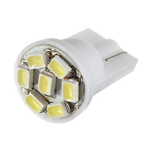 Coast LED Lenser 7041 6 Chip LED Headlamp/ TT7041CP