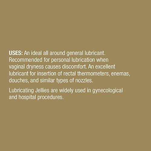 GoodSense Lubricating Gel, 4 Ounce