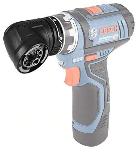 Bosch Professional Bosch Adaptador FlexiClick GFA 12-W 1600A00F5K