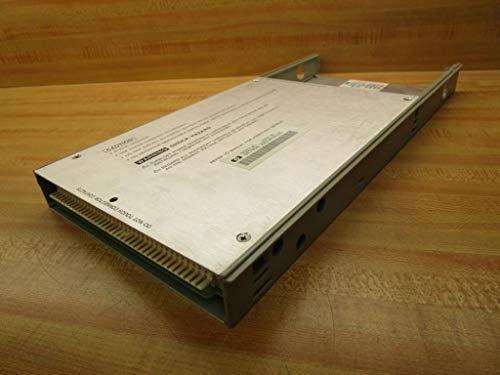 (Hewlett Packard 44705A Analog Signal Multiplexer)