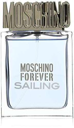 moschino-forever-sailing-edt-spray-for-men-34-ounce