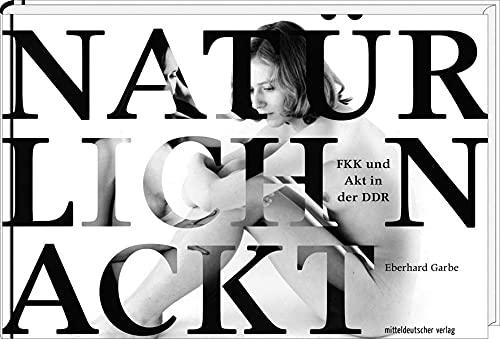 Nackt tiny fkk Actresses who