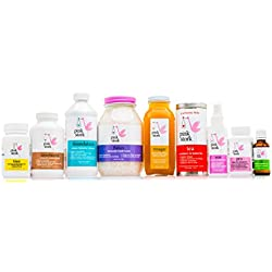 Premier Bundle for Prenatal Health and More