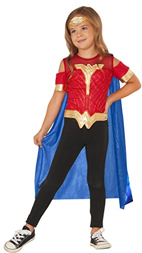 Imagi (Woman Superhero Costumes)