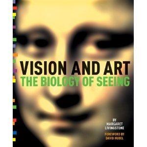 Vision and Art byLivingstone