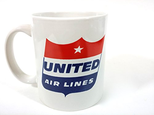 united-air-lines-vintage-logo-coffee-cup-mug-pilot-aviation-ual-aircraft-jet