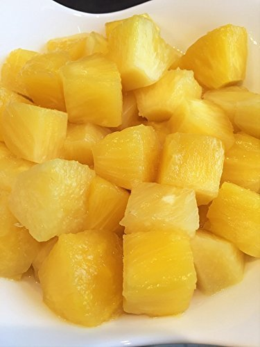 Suwitio pineapple 665gX3 pieces that Takumi male by Fruit Takumi male (Image #1)