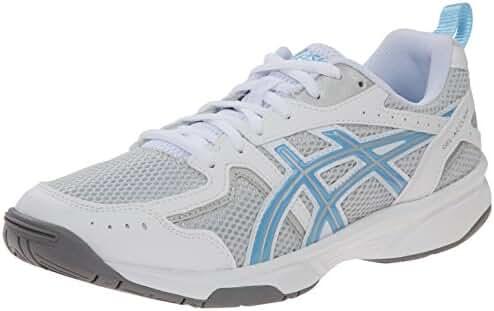 ASICS Women's Gel Acclaim Training Shoe