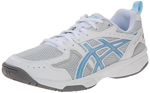asics-womens-gel-acclaim-training-shoe-silver-blue-grey-10-m-us
