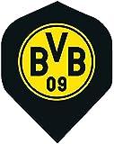 "Kings Dart Flightset ""Bundesliga"" Borussia Dortmund"