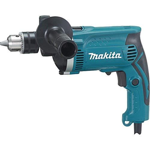 Makita HP1630 Impact Drill