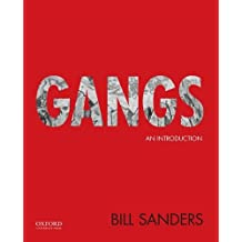 Gangs: An Introduction