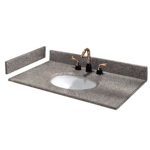 Pegasus Sink Accessories - 2
