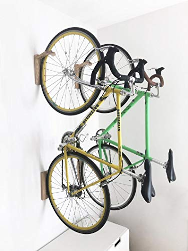 Most Popular Bike Racks & Stands