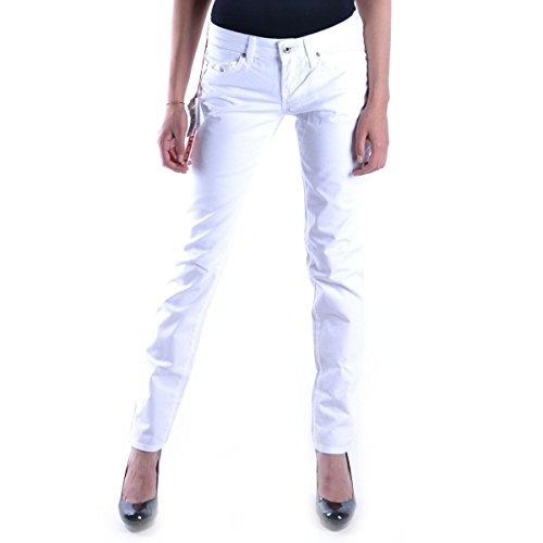 fiorucci-jeans-jeans-pt138