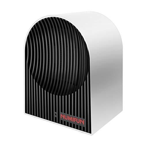 NUMIFUN Space Heater 500W