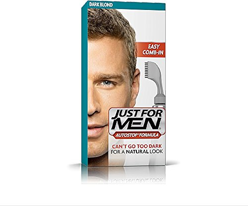 just-for-men-autostop-haircolor-dark-blond-a-15-4-pack