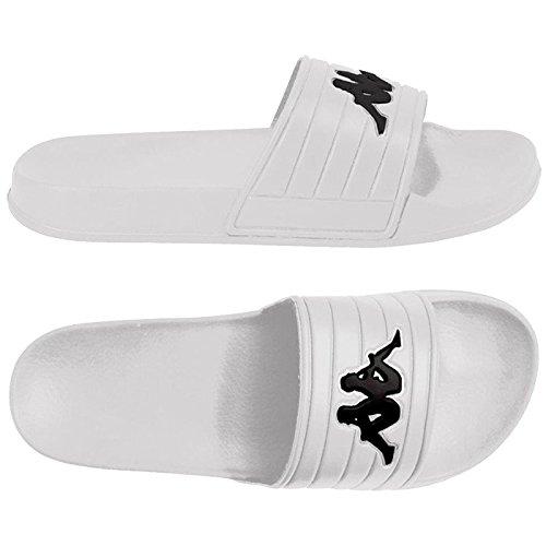 Matoso Kappa Sandales Matoso Sandales Sandales Matoso Kappa Kappa Matoso Sandales Matoso Kappa Sandales Kappa dBgqxdWZa