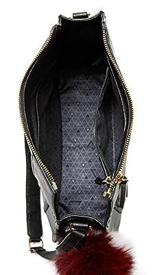 Botkier Women's Grove Hobo Bag