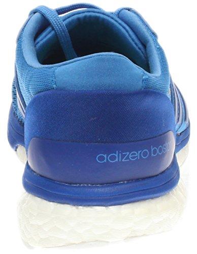 Bleu Boston 6 w Femme Adidasadizero W Adidas Adizero 5UE00w