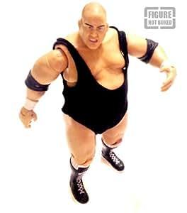 Wwf wwe wrestling cl sico superstars king kong bundy 6 - Westling muebles ...