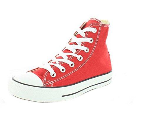 Converse Unisex Chuck Taylor All Star Hi Days Ahead Sneaker 10 Men 12 Women 147127F