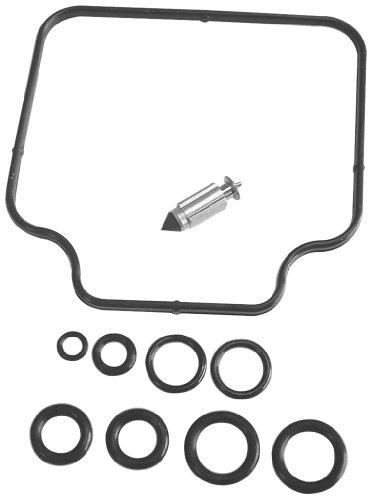 Carburetor Fuel Economy (K&L Supply Economy Carburetor Repair Kit 18-4928)
