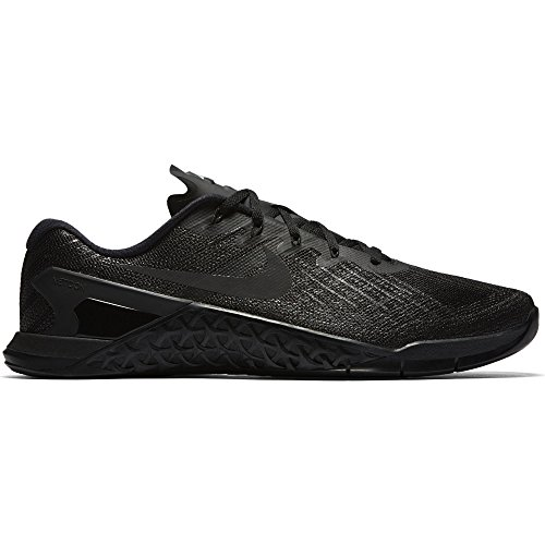 Nike Metcon 3 Mens Training Shoes