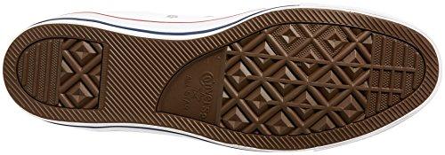 Zoot M9162 Optical nbsp;Sneaker Weiß 102 nbsp;– White rxT60nqrP