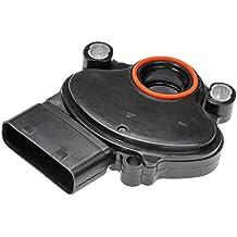 Dorman OE Solutions 511-105 Transmission Range Sensor