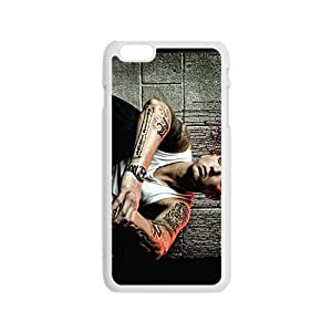 Cool Man Bestselling Hot Seller High Quality Case Cove Hard Case For Iphone 6