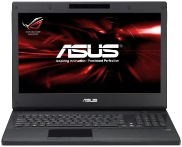 ASUS G74SX ATK DRIVER FOR PC