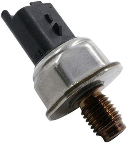 Nrpfell Fuel Rail Pressure Sensor 85PP75-01 for Sensata Fuel Pressure Switch Sensor 85PP7501 9814383880