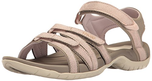 teva-womens-w-tirra-sandal-zaca-rose-gold-85-m-us
