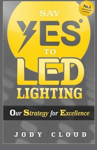 Led Lighting Segments in US - 3