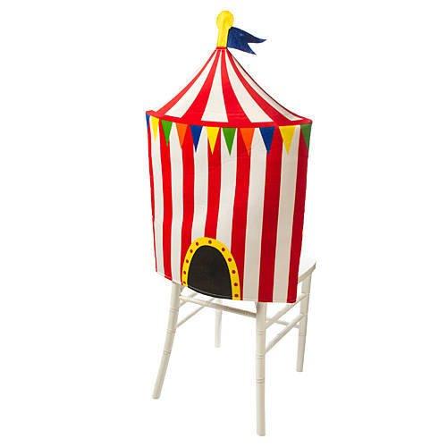 Childrens Circus - 9