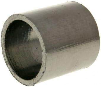 Joint d/échappement 28,5/x 34/x 34/mm pour Yamaha X-Max Majesty X