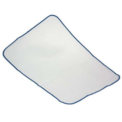 Household Essential Pressing Pad