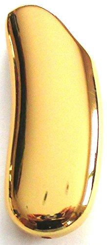 Lighter Sleeve Case Luxury Series For BIC Mini Lighter (1, ()