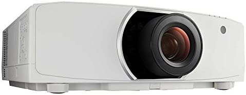 NEC PA803U Video - Proyector (8000 lúmenes ANSI, LCD, 1080p ...