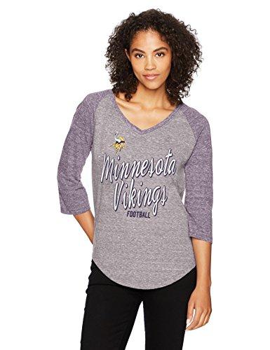 Minnesota Vikings T-shirt - 5