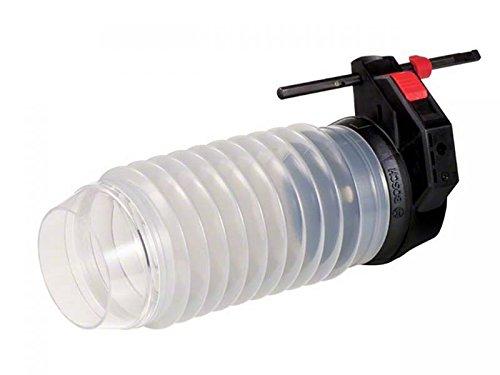 Bosch Professional Y//ME//1600A00F85 Macht
