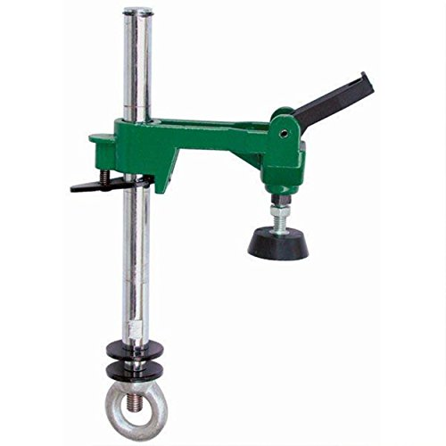 Quick Set Drill Press Hold Down