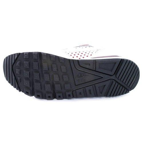 Mens Nike Zoom Out Out Flyknit Scarpa Da Corsa