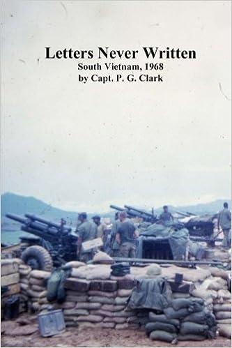 Stone 41 vietnam